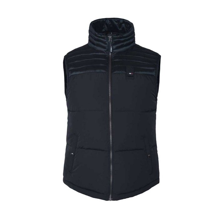 Kingsland - Dennis Unisex Insulated Body Warmer