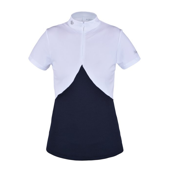 Kingsland Alya Ladies Show Shirt