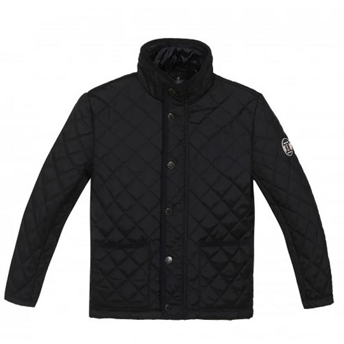 Kingsland Corey Junior Quilted Jacket