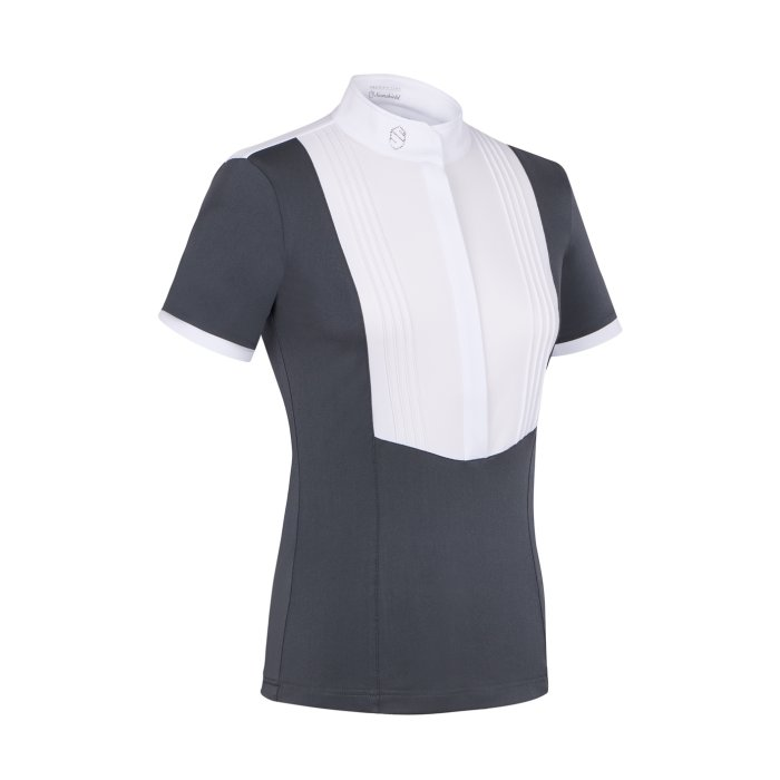 Samshield Sixtine Ladies Riding Shirt